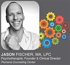 TEDxSanAntonio 2013 Speaker Jason Fischer