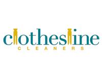 TEDxSA 2014 Sponsor: Clothesline Cleaners