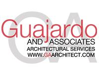 TEDxSA 2014 Sponsor: Guajardo and Associates Architectural Services