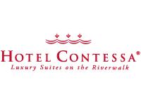TEDxSA 2014 Sponsor: Hotel Contessa