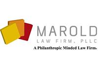 TEDxSA 2014 Sponsor: Marold Law Firm, PPLC