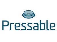 TEDxSA 2014 Sponsor: Pressable