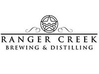 TEDxSanAantonio Fall 2018 THINKER Sponsor: Ranger Creek