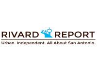 TEDxSA 2014 Sponsor: The Rivard Report