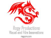 TEDxSA 2014 Sponsor: Rogy Productions