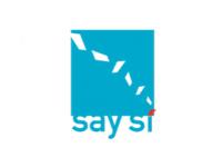 TEDxSA 2014 Sponsor: SAY Si