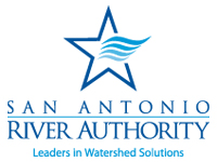 TEDxSA 2014 Sponsor: San Antonio River Authority