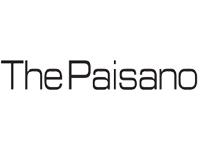 TEDxSA 2014 Sponsor: The Paisano - UTSA