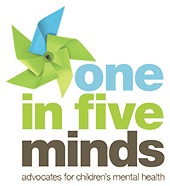 1in5minds.org
