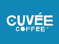 TEDxSanAantonio Fall 2017 SUPPORTER Sponsor: Cuvee Coffee