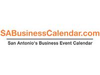 TEDxSanAantonio Fall 2017 SUPPORTER Sponsor: San Antonio Business Calendar