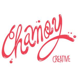 TEDxSanAntonio 2017 GENIUS Sponsor: Chamoy Creative