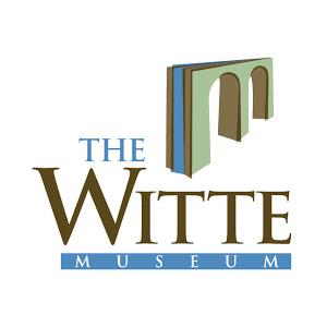 TEDxSanAntonio 2017 GENIUS Sponsor: The Witte Museum