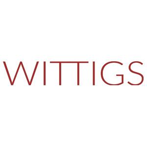 TEDxSanAantonio Spring 2017 Innovator Sponsor: Wittigs Office Interiors