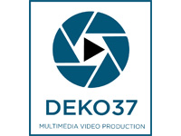 TEDxSanAantonio Fall 2017 THINKER Sponsor: DEKO Video Productions