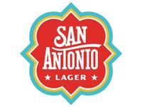 TEDxSanAntonio Fall 2017 THINKER Sponsor: Ranger Creek San Antonio Lager