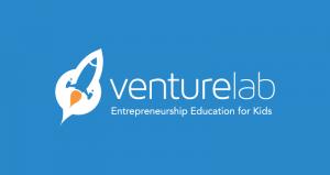 venturelab_logo-02