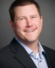2016 Spring Speaker Dan Cornell