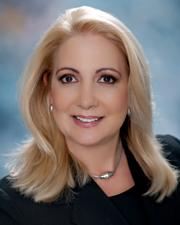 2016 Spring Speaker Joyce D Slocum
