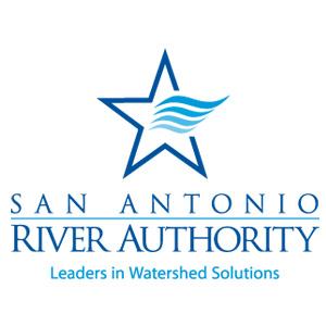 TEDxSA Spring 2017 INNOVATOR Sponsor: San Antonio River Authority