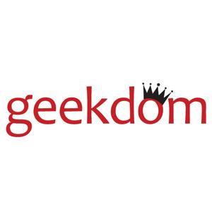 TEDxSanAntonio 2018 GENIUS Sponsor: Geekdom