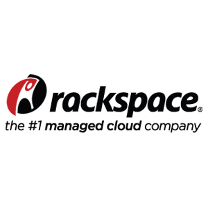 TEDxSanAntonio 2016 Spring SIGNATURE Sponsor: Rackspace