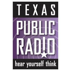 TEDxSanAntonio 2018 GENIUS Sponsor: Texas Public Radio