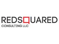 TEDxSanAantonio Spring 2016 SUPPORTER Sponsor: Red Squared Consulting