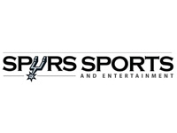 TEDxSanAantonio Spring 2016 SUPPORTER Sponsor:  Spurs Sports and Entertainment