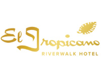 TEDxSA Spring 2016 Sponsor: El Tropicano Riverwalk Hotel