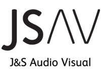 TEDxSanAantonio Fall 20178 THINKER Sponsor: J&S Audio Visual