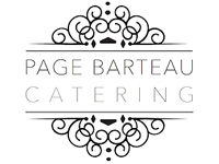 TEDxSA Spring 2016 Sponsor: Page Barteau Catering