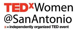 TEDxWomen@SanAntonio
