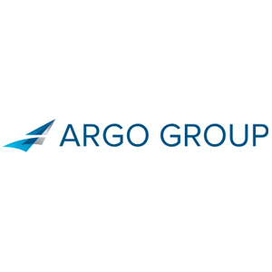 TEDxSA Fall 2018 INNOVATOR Sponsor: Argo Group