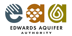 TEDxSanAntonio Fall 2018 THINKER Sponsor: Edwards Aquifer Authority