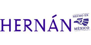 TEDxSanAantonio Fall 2018 SUPPORTER Sponsor: Hernan
