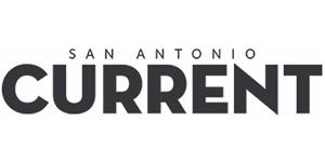 TEDxSanAantonio Fall 2018 SUPPORTER Sponsor: San Antonio Current