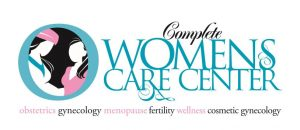 Complete Women's Care Center