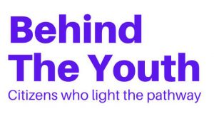 Behind The Youth